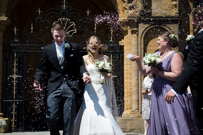 Brympton House wedding photographer Martin Dabek (8)