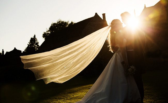 Brympton House wedding photographer Martin Dabek (25)