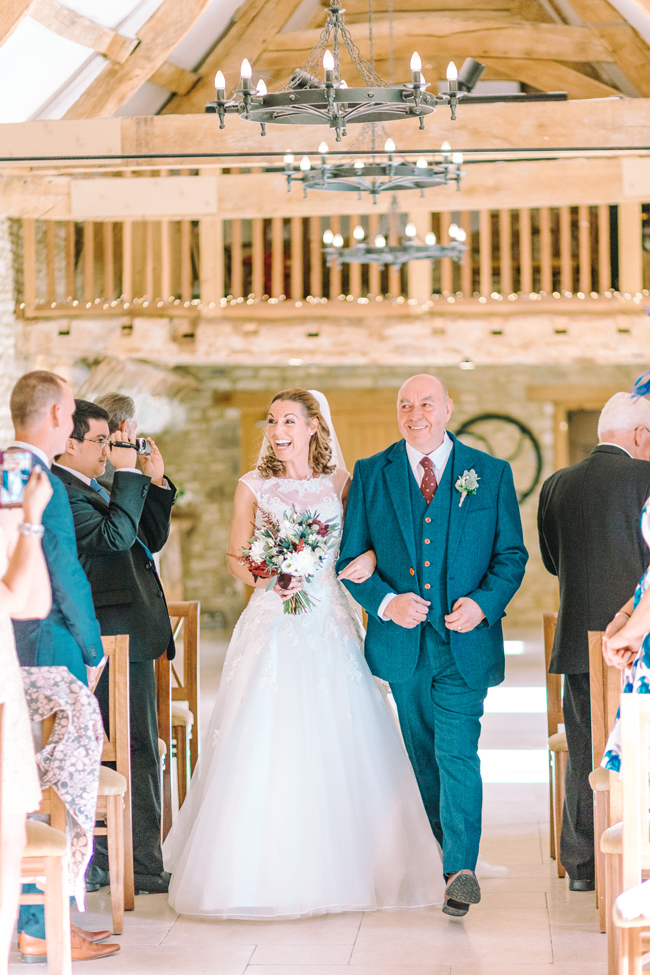 Fine art wedding at Caswell House, image by Jessica Davies Photography (16)