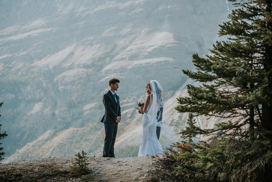 Canadian elopement photographers Terry Photo Co (1)