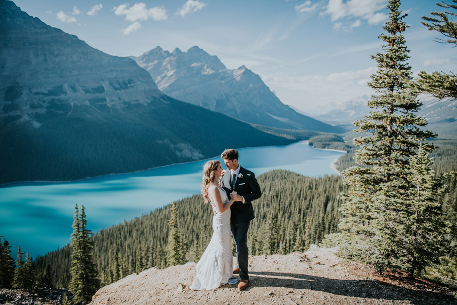 Canadian elopement photographers Terry Photo Co (14)