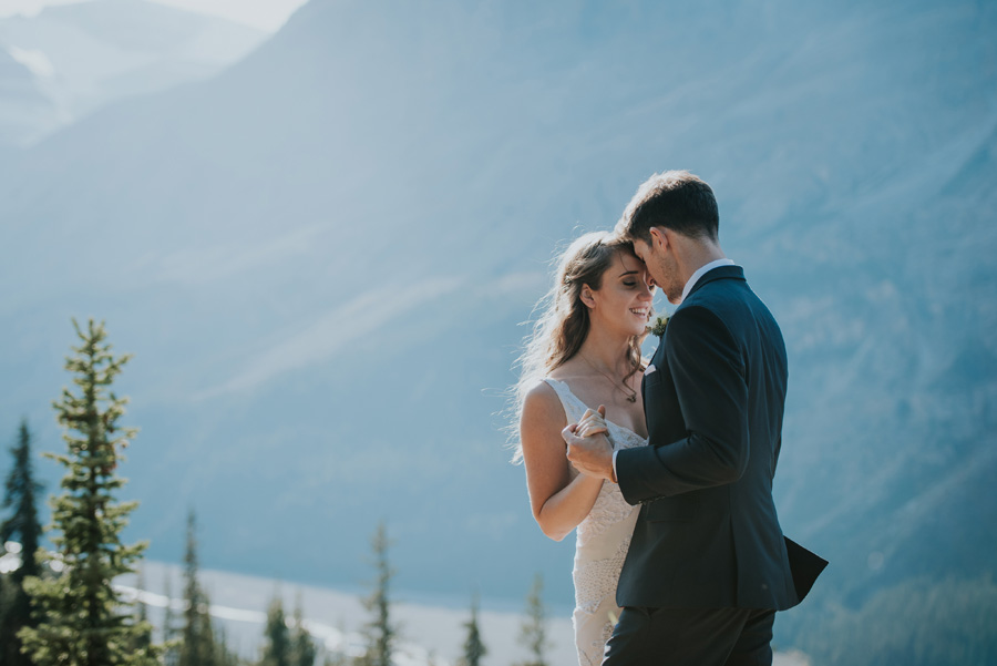 Canadian elopement photographers Terry Photo Co (15)