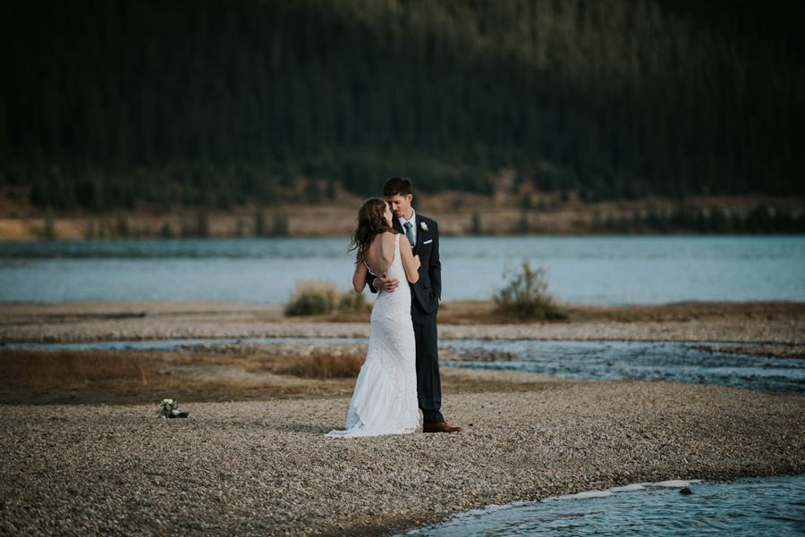 Canadian elopement photographers Terry Photo Co (18)