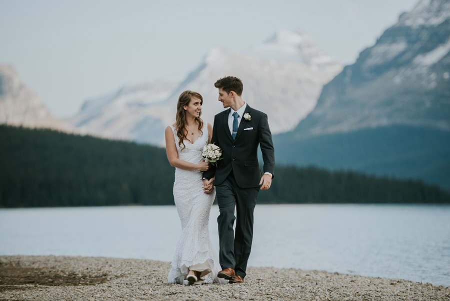 Canadian elopement photographers Terry Photo Co (19)