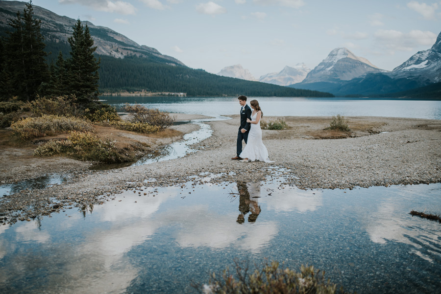 Canadian elopement photographers Terry Photo Co (20)