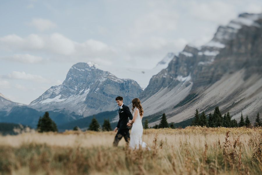 Canadian elopement photographers Terry Photo Co (21)