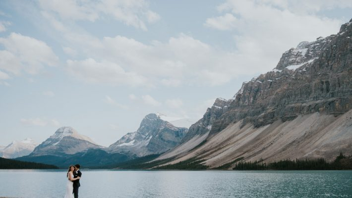 Canadian elopement photographers Terry Photo Co (23)
