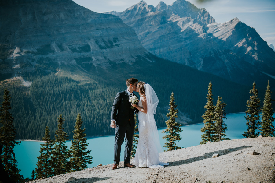 Canadian elopement photographers Terry Photo Co (6)