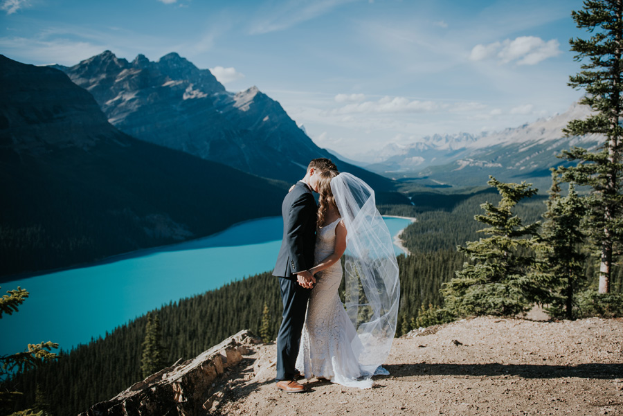 Canadian elopement photographers Terry Photo Co (7)