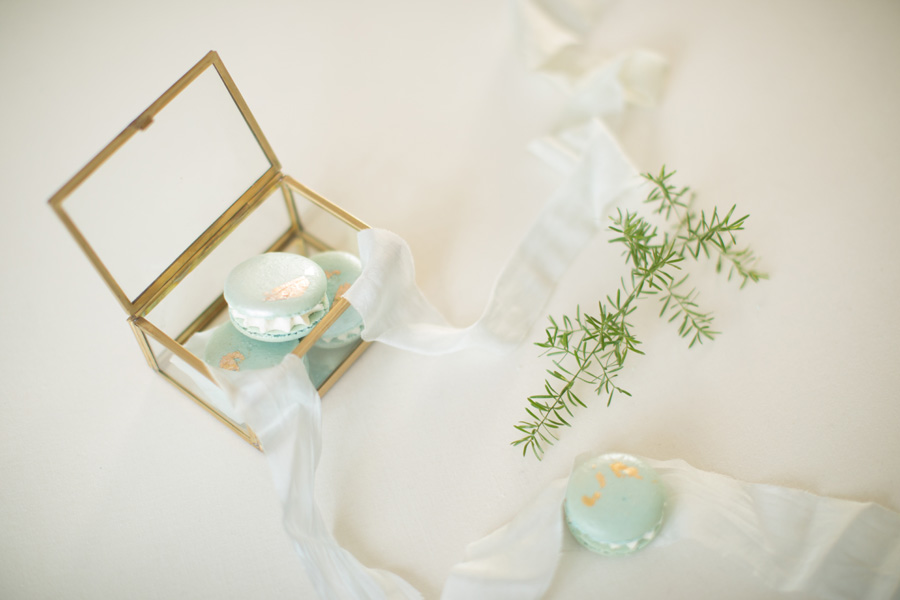 Luxe wedding styling with Zehra Jagani Photography at Owen House (17)