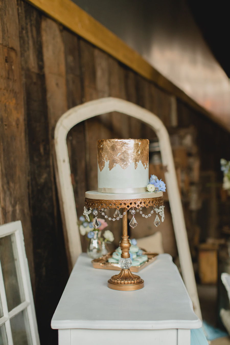 Luxe wedding styling with Zehra Jagani Photography at Owen House (15)