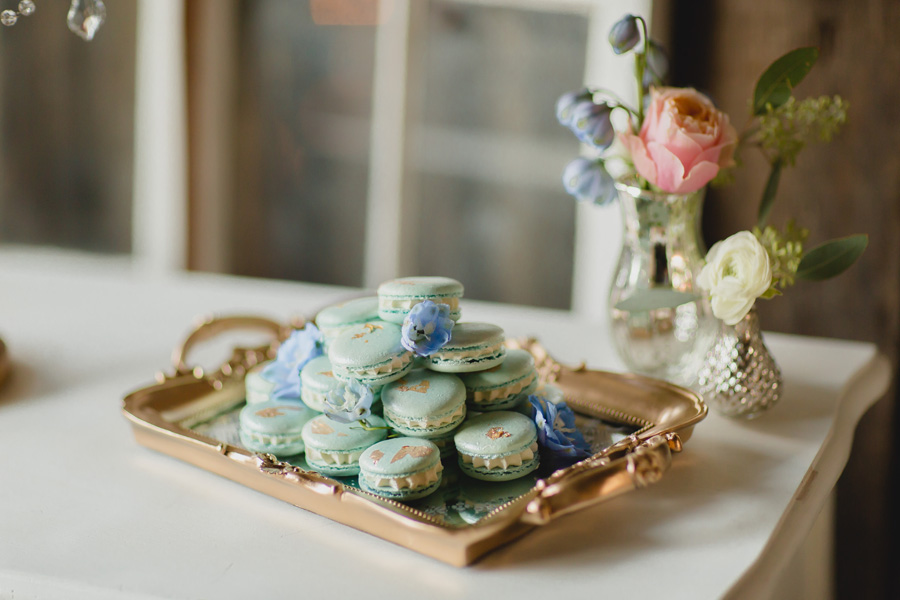 Luxe wedding styling with Zehra Jagani Photography at Owen House (14)
