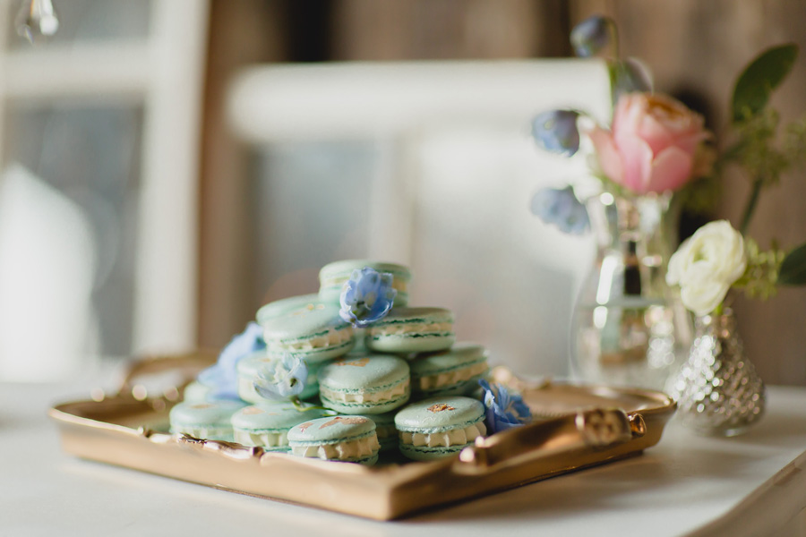 Luxe wedding styling with Zehra Jagani Photography at Owen House (13)