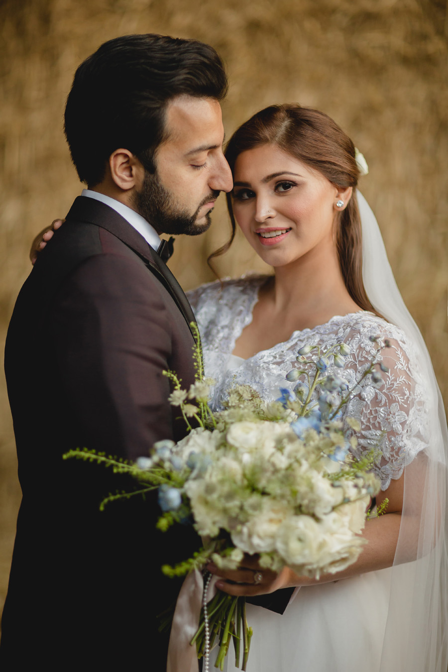 Luxe wedding styling with Zehra Jagani Photography at Owen House (11)