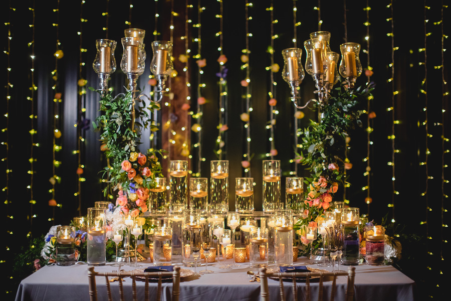 Luxe wedding styling with Zehra Jagani Photography at Owen House (7)