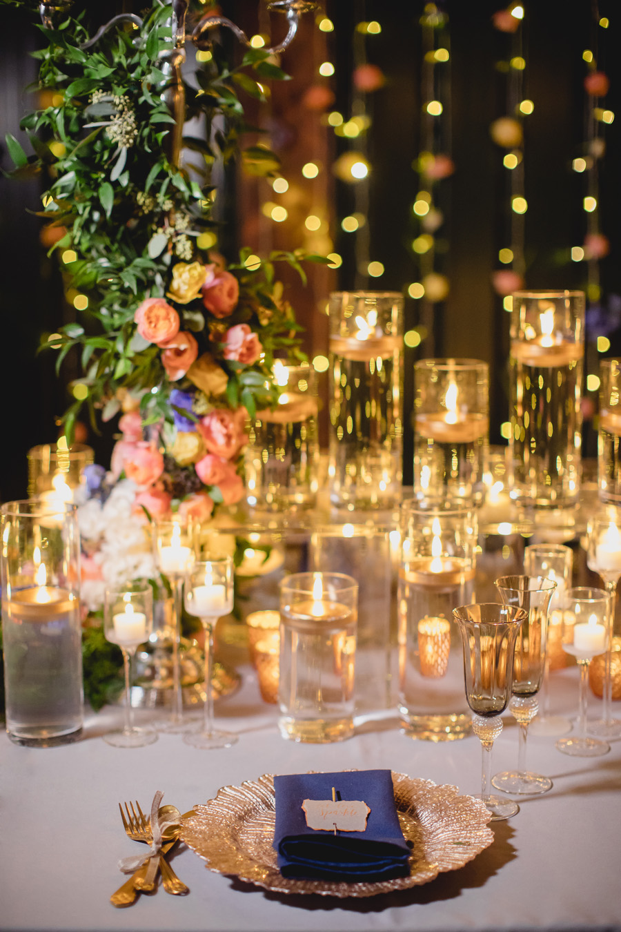 Luxe wedding styling with Zehra Jagani Photography at Owen House (6)