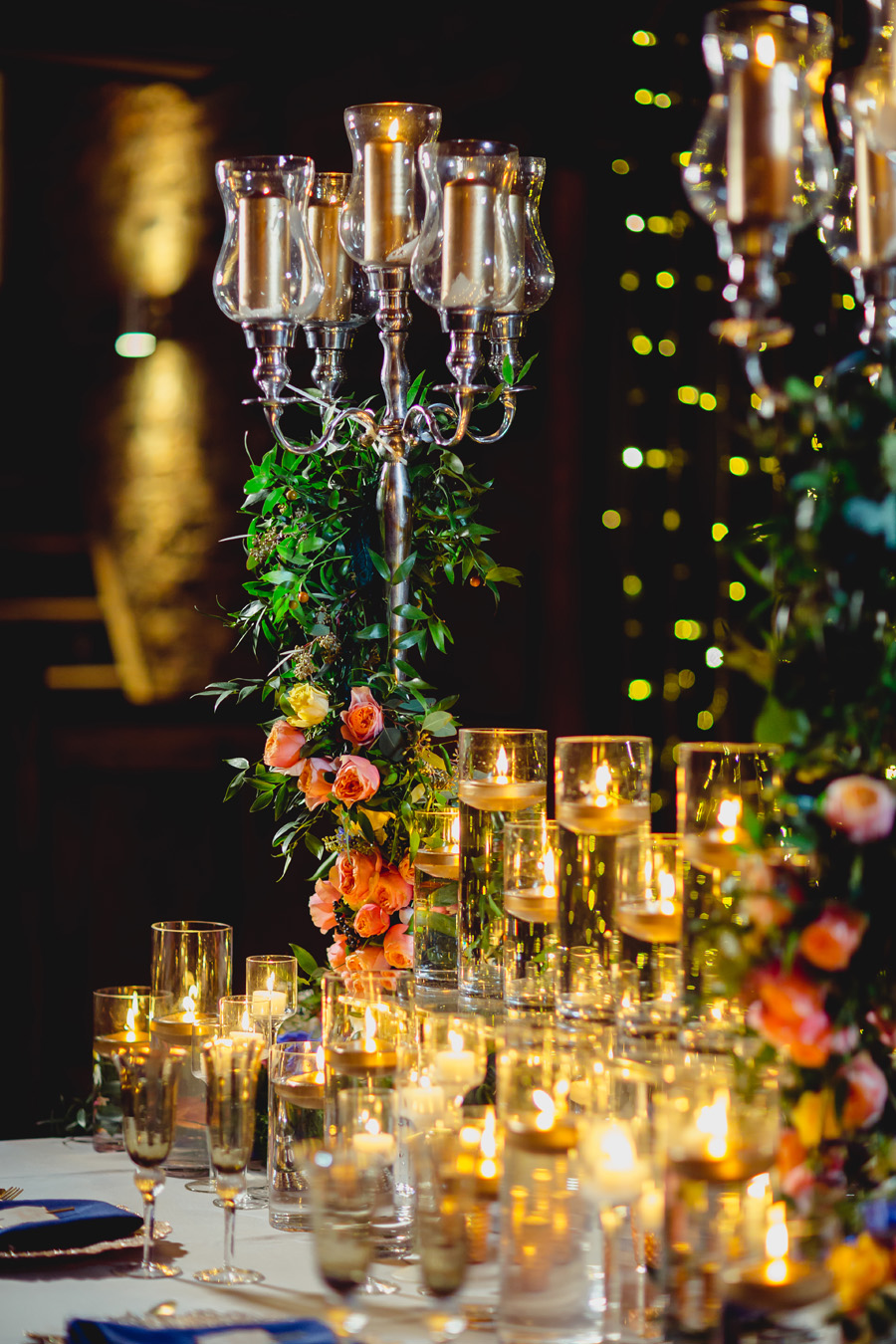 Luxe wedding styling with Zehra Jagani Photography at Owen House (4)