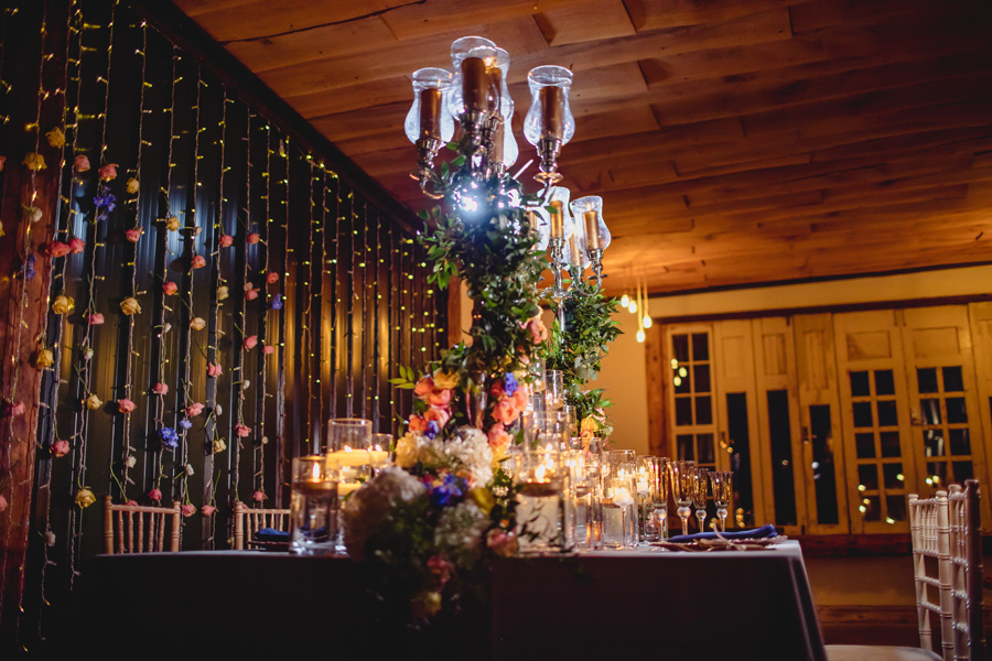 Luxe wedding styling with Zehra Jagani Photography at Owen House (3)