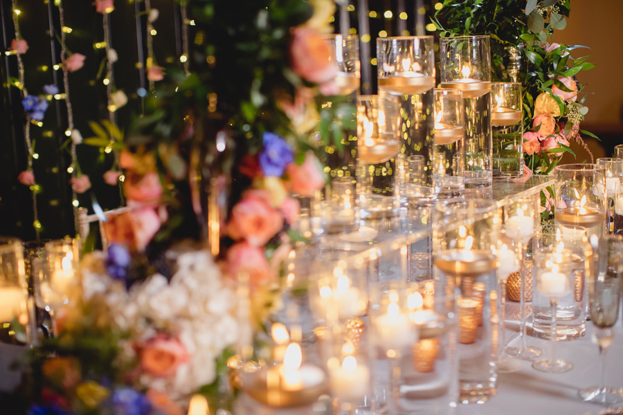 Luxe wedding styling with Zehra Jagani Photography at Owen House (2)