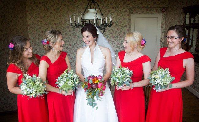 Priston Mill wedding photographers Martin Dabek (4)