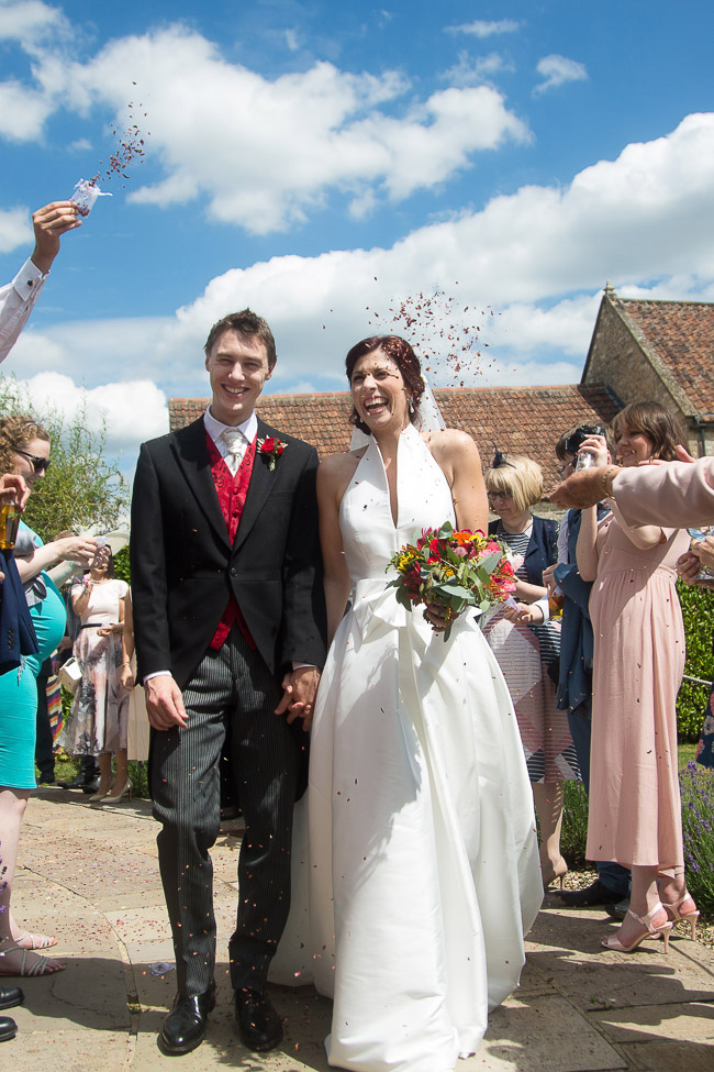 Priston Mill wedding photographers Martin Dabek (12)