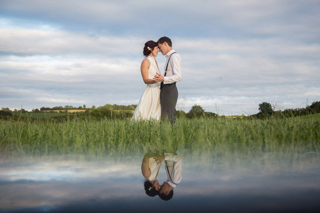 Priston Mill wedding photographers Martin Dabek (31)