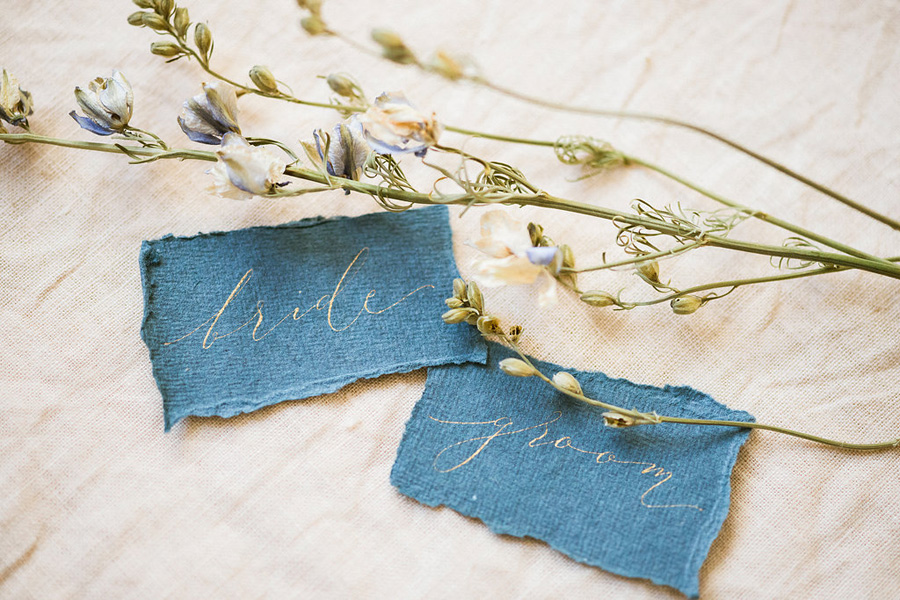 Coastal wedding style ideas from fine art photographer Kathryn Hopkins (13)
