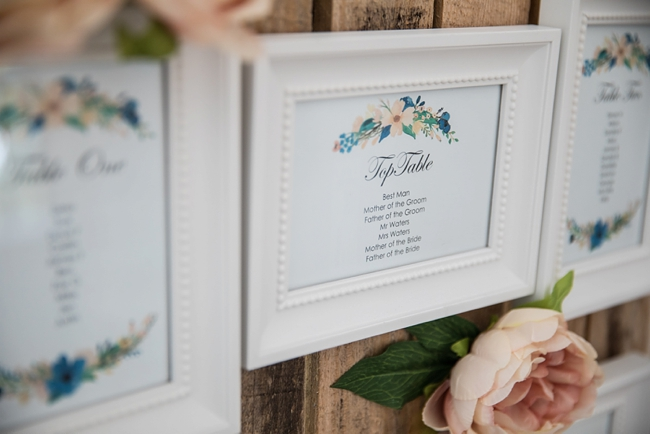 Traditional Kent wedding in an unusual venue, images by Kerry Ann Duffy Photography (29)