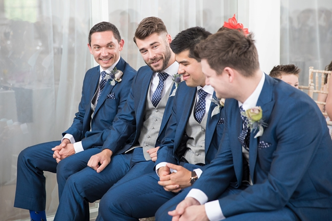 Traditional Kent wedding in an unusual venue, images by Kerry Ann Duffy Photography (22)