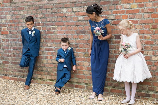Traditional Kent wedding in an unusual venue, images by Kerry Ann Duffy Photography (17)