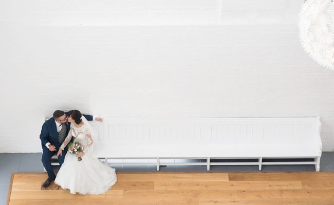 Traditional Kent wedding in an unusual venue, images by Kerry Ann Duffy Photography (8)