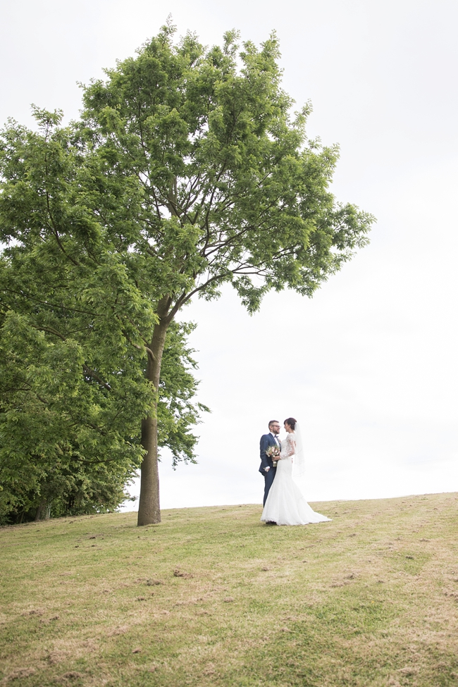 Traditional Kent wedding in an unusual venue, images by Kerry Ann Duffy Photography (7)