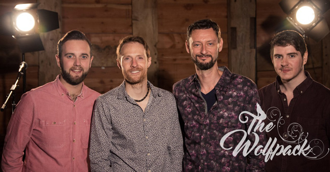 the best uk rock bands for weddings from warble entertainment (1)
