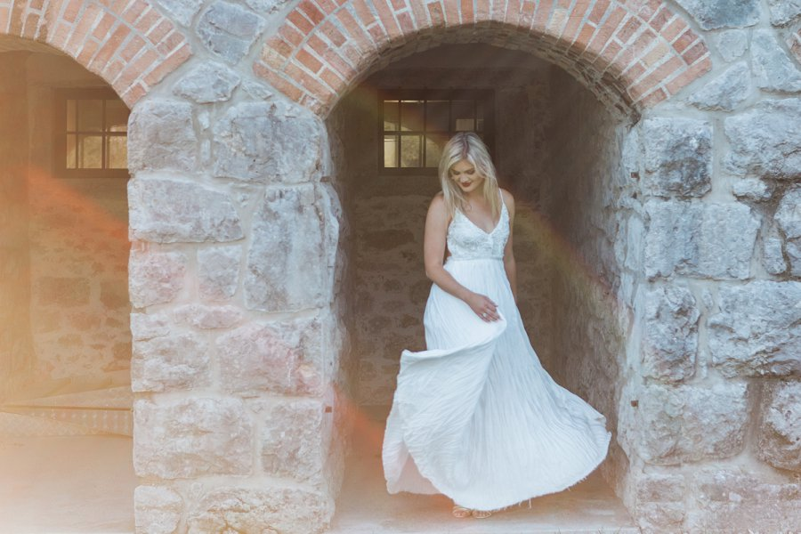fine art wedding photography explained, with Amanda Karen Photography (6)