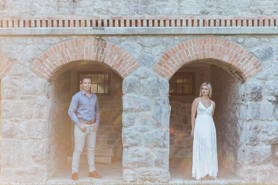 fine art wedding photography explained, with Amanda Karen Photography (7)