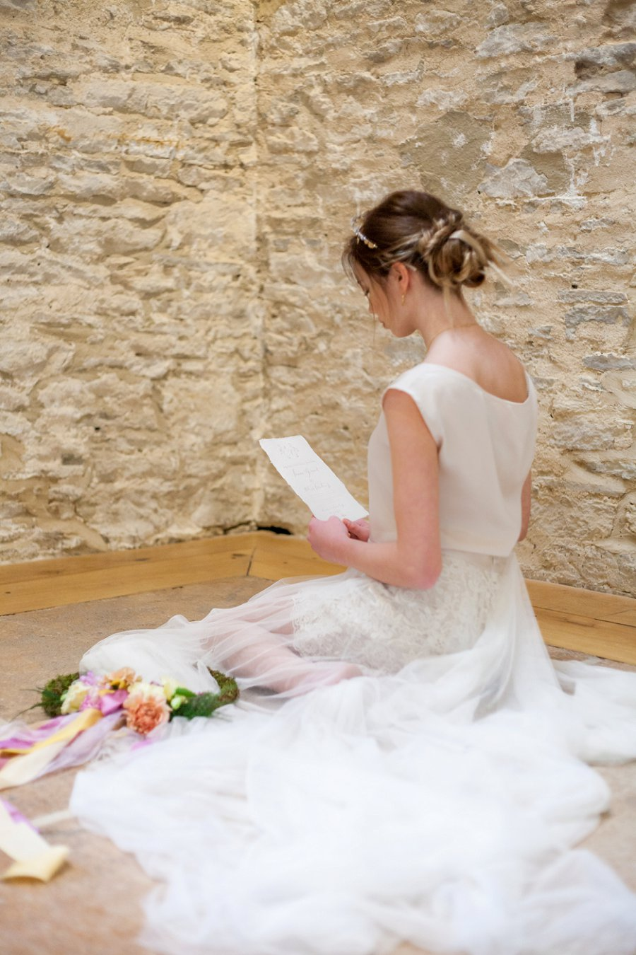 UK female wedding photographers, Amanda Karen Photography (1)