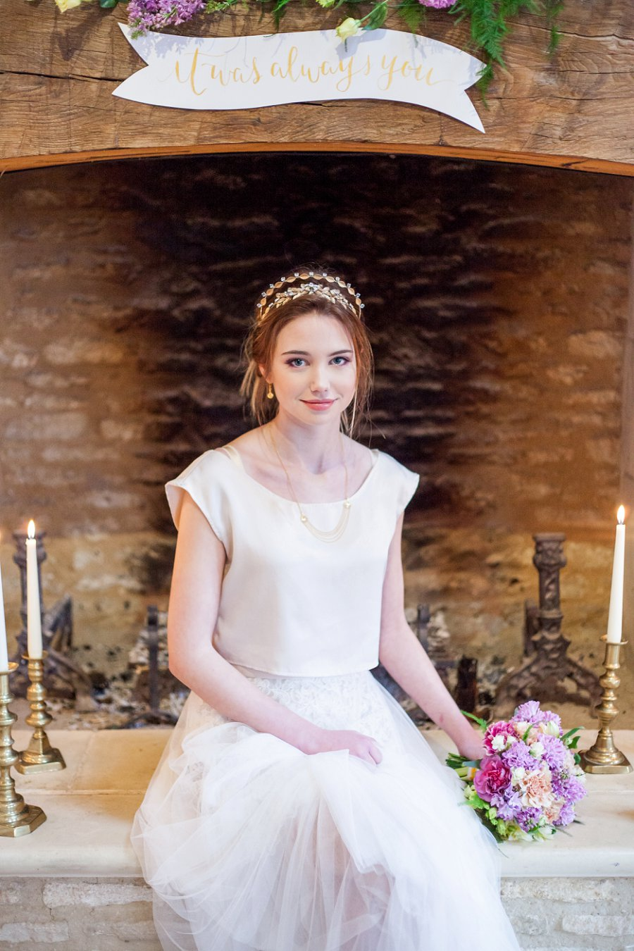 UK female wedding photographers, Amanda Karen Photography (4)