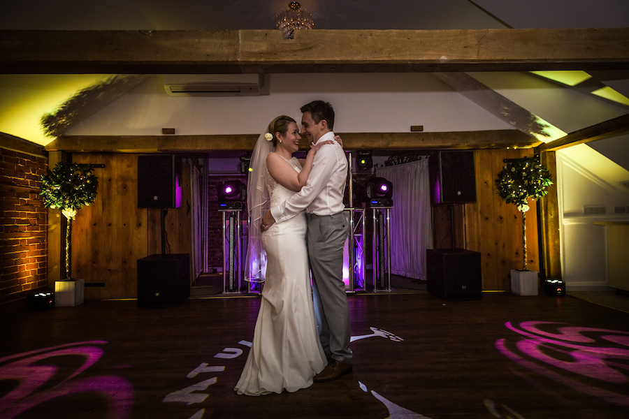 Retro wedding at Kersey Mill, images by Ayshea Goldberg wedding photographer (36)