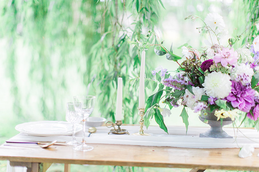 How to style your wedding with British grown flowers, with Alexandra Rose and Bethany Stanley Photography (22)