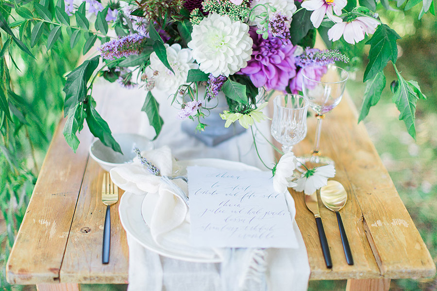 How to style your wedding with British grown flowers, with Alexandra Rose and Bethany Stanley Photography (24)