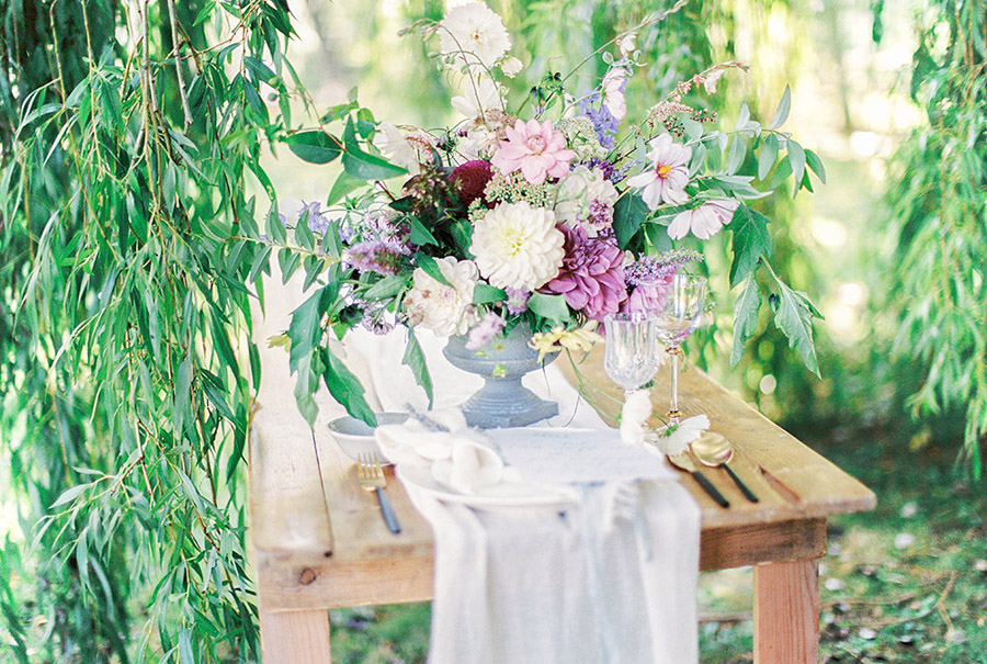 How to style your wedding with British grown flowers, with Alexandra Rose and Bethany Stanley Photography (18)