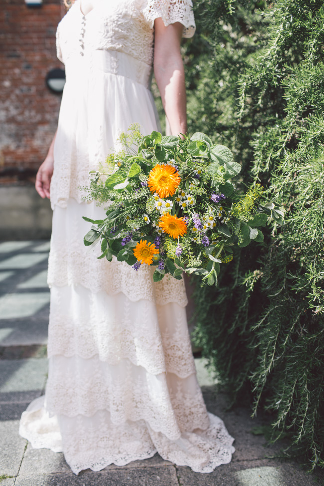 Styling by UNITYstyling Flowers Bohotanical and Images by Cristina Rossi Photography (22)