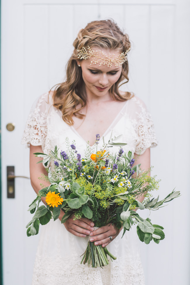 Styling by UNITYstyling Flowers Bohotanical and Images by Cristina Rossi Photography (34)