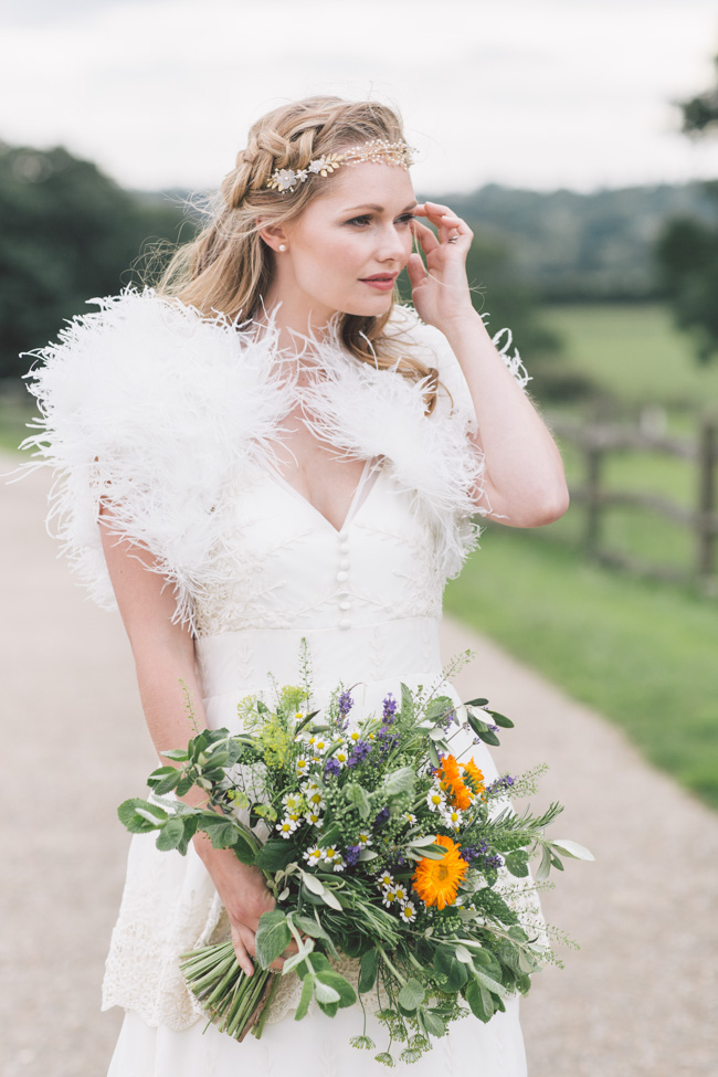 Styling by UNITYstyling Flowers Bohotanical and Images by Cristina Rossi Photography (37)