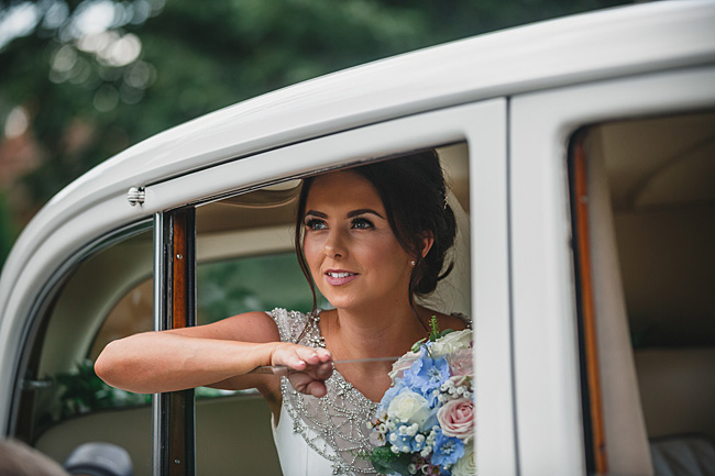 Glamour and elegance at Headlam Hall Yorkshire with Stan Seaton Photography (10)