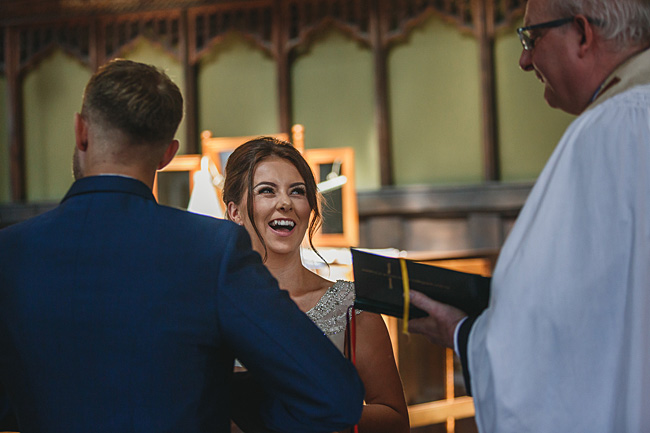 Glamour and elegance at Headlam Hall Yorkshire with Stan Seaton Photography (13)