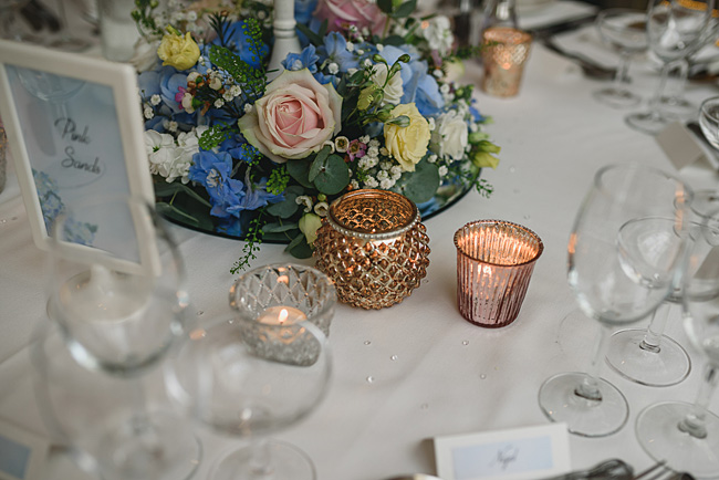 Glamour and elegance at Headlam Hall Yorkshire with Stan Seaton Photography (23)
