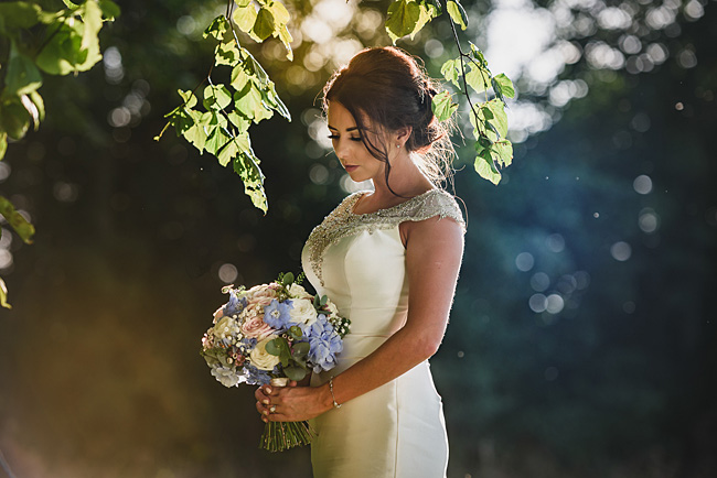 Glamour and elegance at Headlam Hall Yorkshire with Stan Seaton Photography (27)