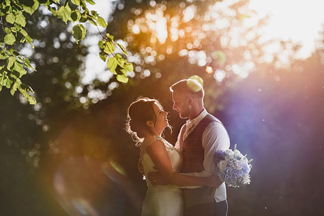 Glamour and elegance at Headlam Hall Yorkshire with Stan Seaton Photography (28)