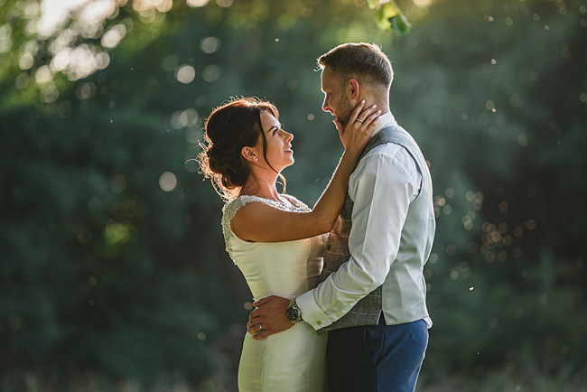 Glamour and elegance at Headlam Hall Yorkshire with Stan Seaton Photography (31)